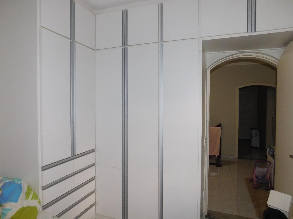 Casa 3 Dorm, Recanto Quarto Centenário, Jundiaí (CA1006) - Foto 13