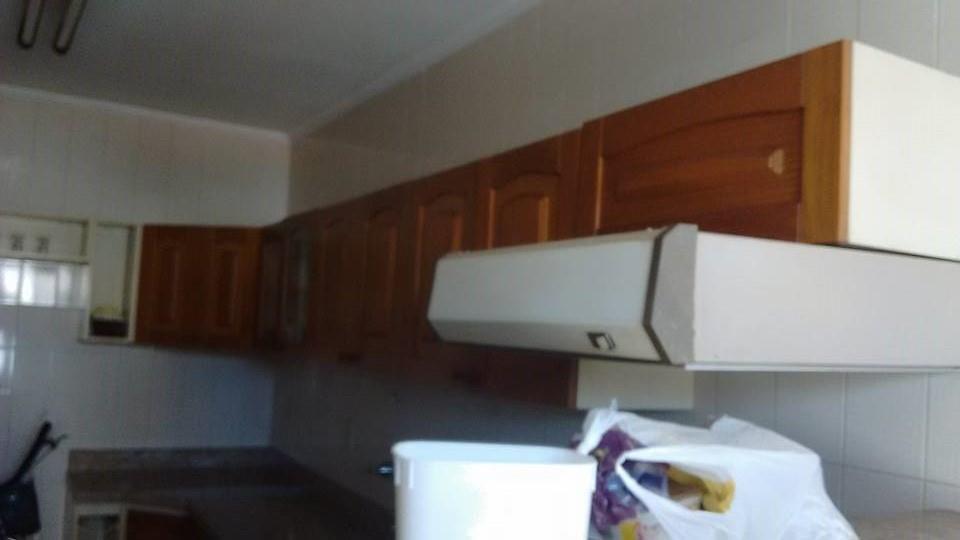 Apto 1 Dorm, Centro, Jundiaí (AP1064) - Foto 12