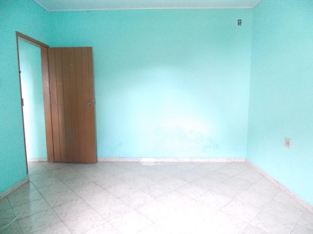 Casa 1 Dorm, Vila Comercial, Jundiaí (CA0759) - Foto 7