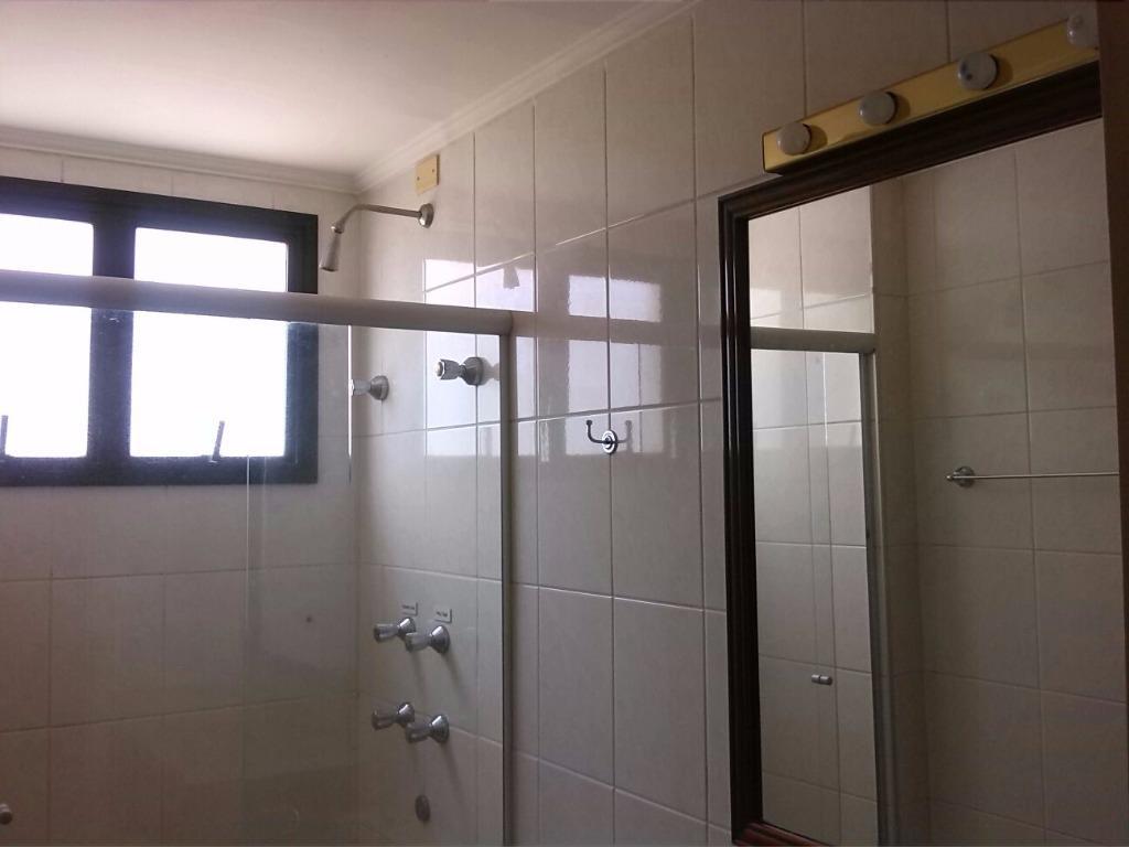 Yarid Consultoria Imobiliaria - Flat 1 Dorm - Foto 5