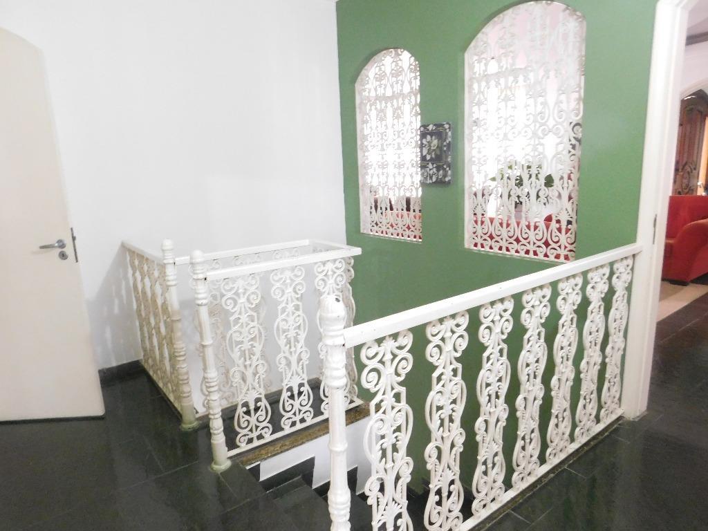 Casa 3 Dorm, Chácara Urbana, Jundiaí (CA0994) - Foto 7
