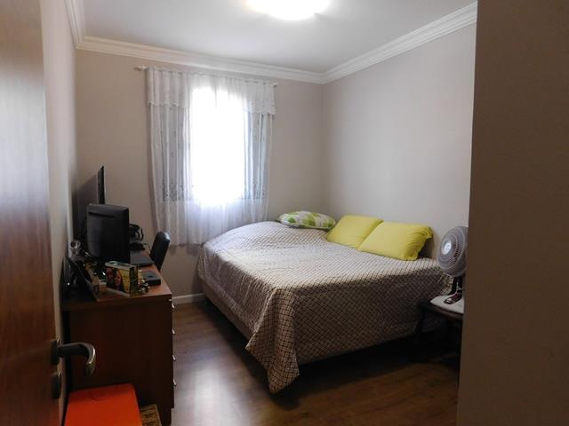 Apto 3 Dorm, Anhangabaú, Jundiaí (AP1057) - Foto 10