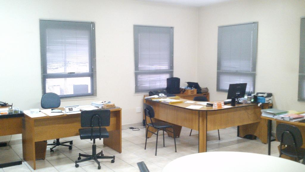 Imóvel: Yarid Consultoria Imobiliaria - Sala, Jundiaí