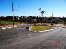 Terreno, Medeiros, Jundiaí (TE0227) - Foto 2