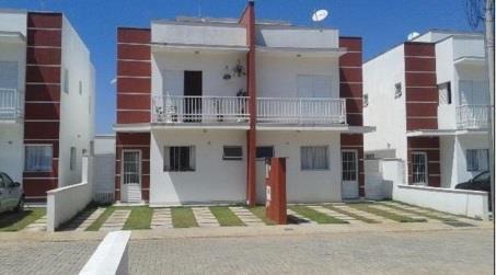 Casa 3 Dorm, Jardim das Tulipas, Jundiaí (CA0966)