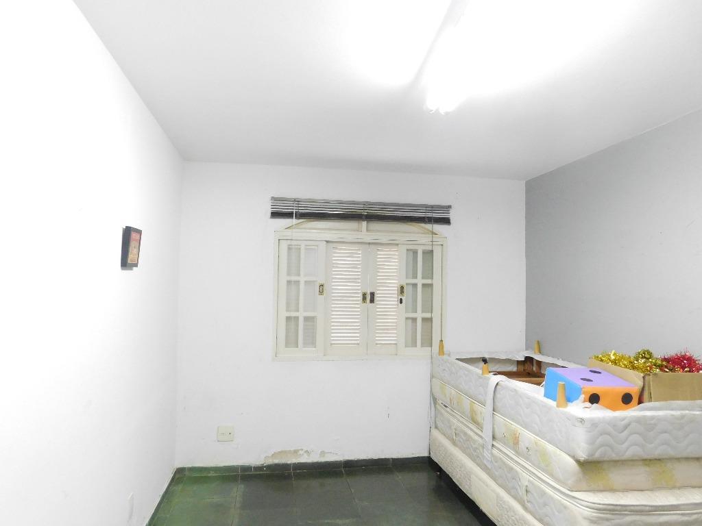 Casa 3 Dorm, Chácara Urbana, Jundiaí (CA0994) - Foto 3