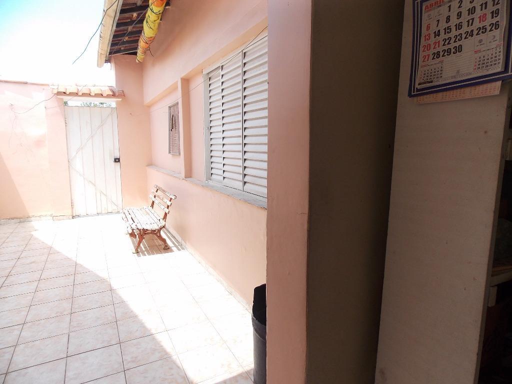 Casa 2 Dorm, Jardim Danúbio, Jundiaí (CA0936) - Foto 8