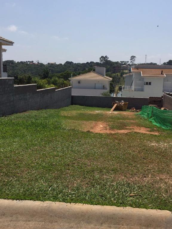 Terreno, Medeiros, Jundiaí (TE0242) - Foto 3