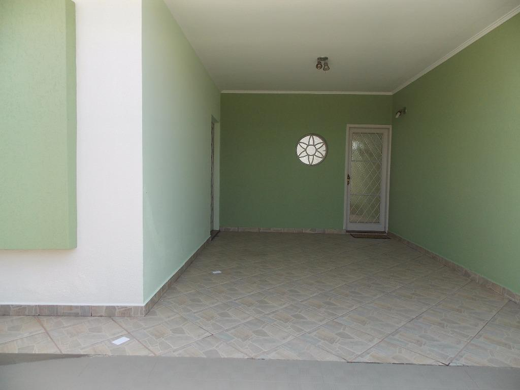 Casa 3 Dorm, Vila Liberdade, Jundiaí (CA0932) - Foto 3