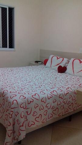 Casa 3 Dorm, Colônia, Jundiaí (CA1013) - Foto 4