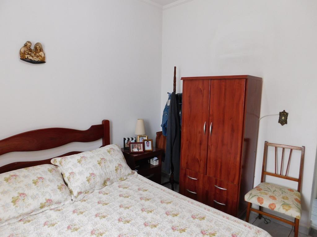 Apto 3 Dorm, Vila das Hortências, Jundiaí (AP1027) - Foto 17