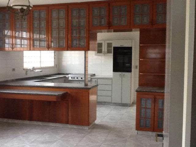 Casa 3 Dorm, Vila Progresso, Jundiaí (CA0924) - Foto 7