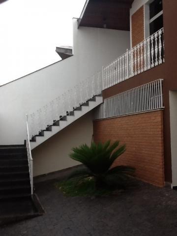Casa 3 Dorm, Vila Progresso, Jundiaí (CA0924) - Foto 16