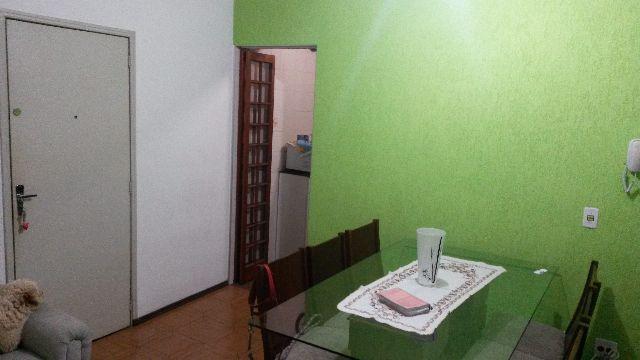 Apto 2 Dorm, Vila Hortolândia, Jundiaí (AP1040) - Foto 2