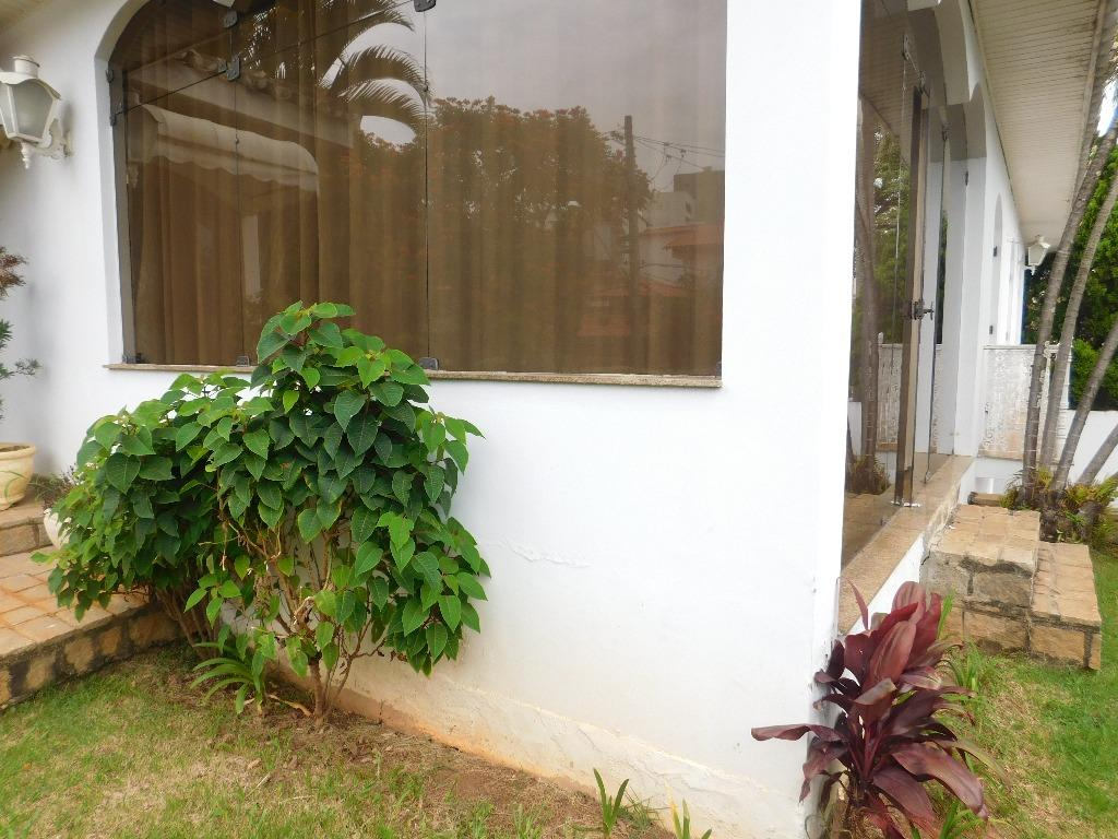 Casa 3 Dorm, Chácara Urbana, Jundiaí (CA0994) - Foto 20