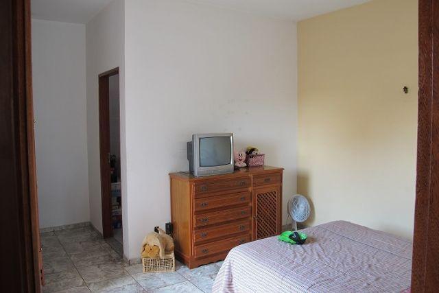 Casa 3 Dorm, Vila das Hortências, Jundiaí (CA0945) - Foto 8