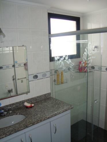 Apto 3 Dorm, Centro, Jundiaí (AP1047) - Foto 11