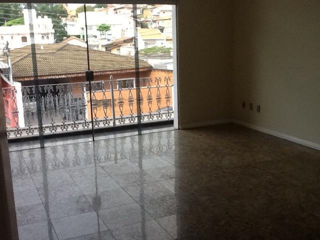 Casa 3 Dorm, Vila Progresso, Jundiaí (CA0924) - Foto 14