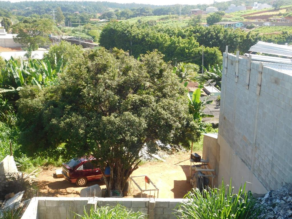 Galpão, Engordadouro, Jundiaí (GA0009) - Foto 5