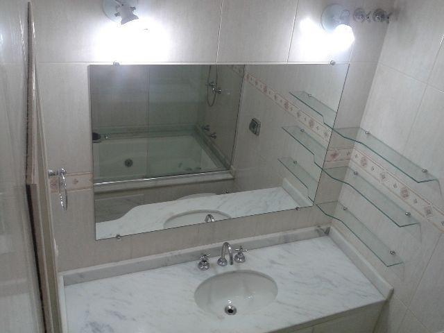 Casa 3 Dorm, Parque da Represa, Jundiaí (CA0922) - Foto 20