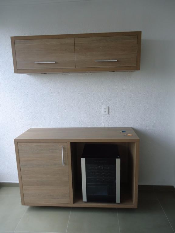 Yarid Consultoria Imobiliaria - Apto 3 Dorm - Foto 16