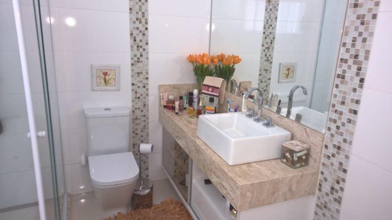 Casa 3 Dorm, Parque da Represa, Jundiaí (CA1017) - Foto 7