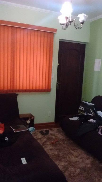 Apto 1 Dorm, Centro, Jundiaí (AP1064) - Foto 15