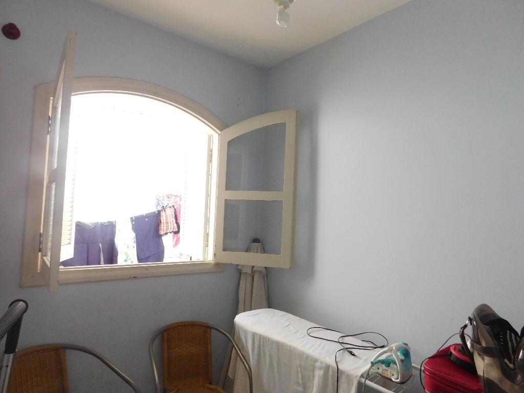 Casa 3 Dorm, Chácara Urbana, Jundiaí (CA0994) - Foto 13