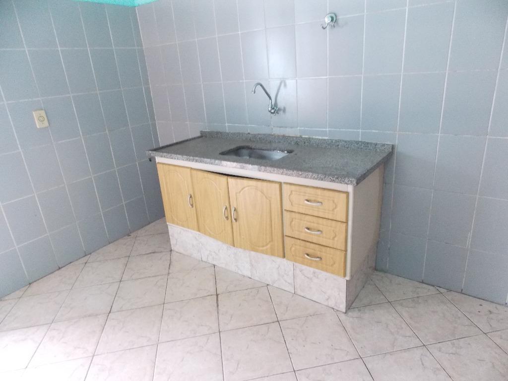 Casa 1 Dorm, Vila Comercial, Jundiaí (CA0759) - Foto 11