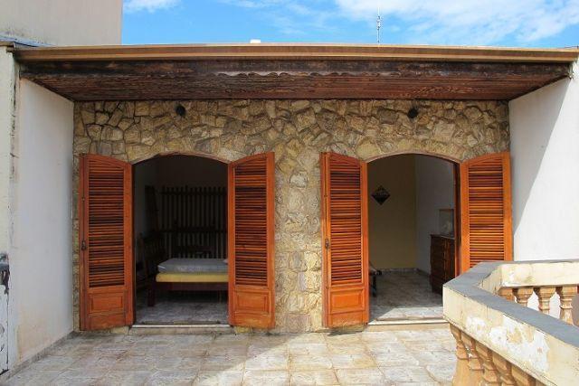Casa 3 Dorm, Vila das Hortências, Jundiaí (CA0945) - Foto 7