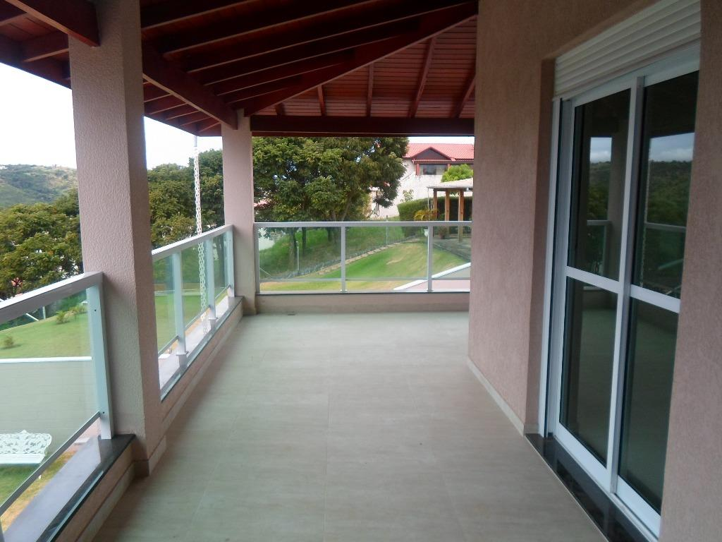[Casa residencial à venda, Jardim do Ribeirão I, Itupeva.]
