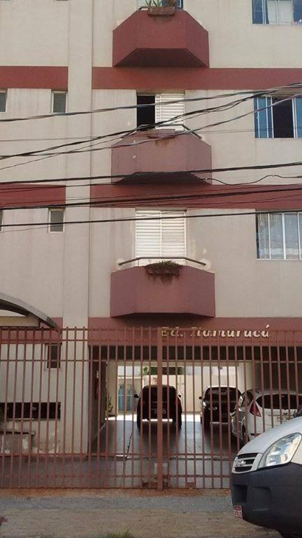 Apto 1 Dorm, Centro, Jundiaí (AP1064) - Foto 7