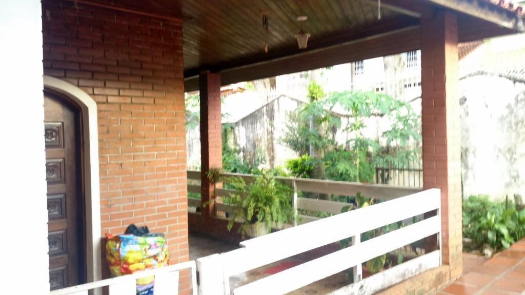 Casa 4 Dorm, Jardim das Carpas, Jundiaí (CA0971) - Foto 6