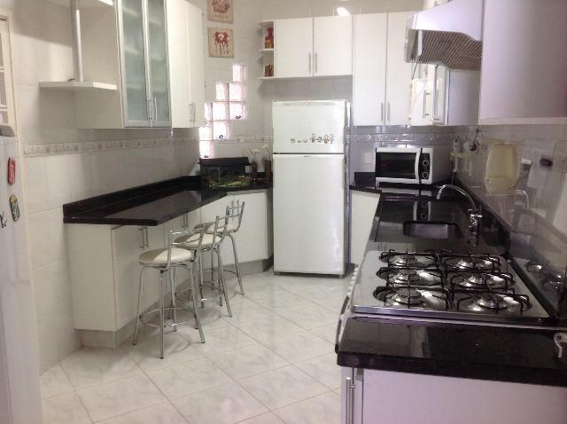 Casa 3 Dorm, Parque da Represa, Jundiaí (CA0922) - Foto 11