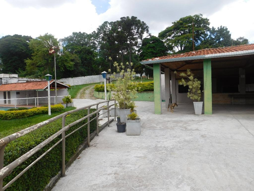 [comercial à venda, Jardim Santa Teresa, Jundiaí.]