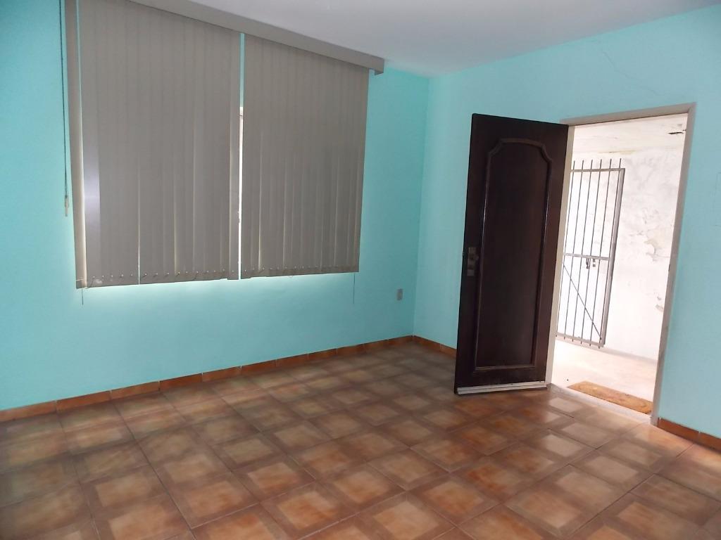 Casa 3 Dorm, Anhangabaú, Jundiaí (CA1012) - Foto 2