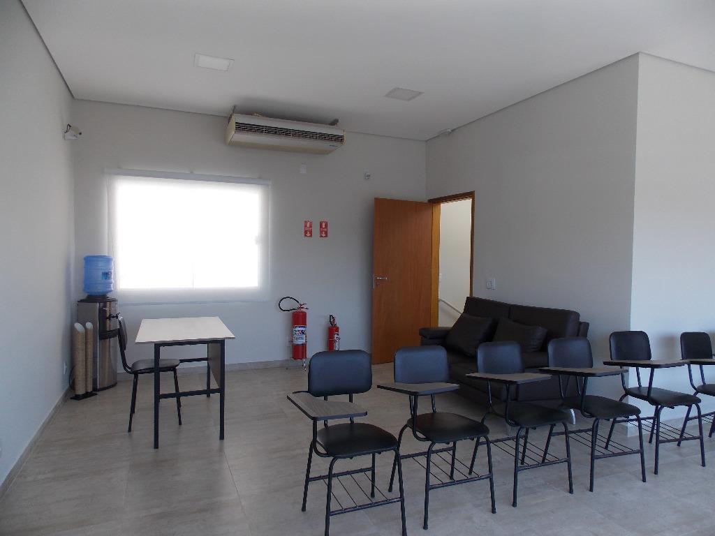 Sala, Centro, Jundiaí (SA0055) - Foto 2