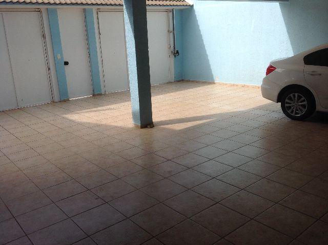 Casa 3 Dorm, Parque da Represa, Jundiaí (CA0922) - Foto 6