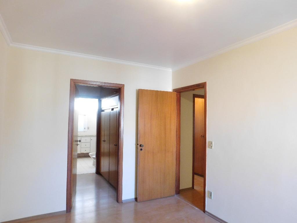 Apto 3 Dorm, Vila Boaventura, Jundiaí (AP1066) - Foto 10