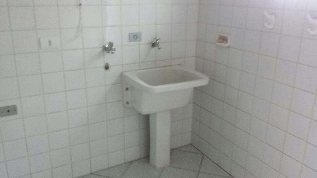 Casa 3 Dorm, Loteamento Capital Ville, Jundiaí (CA0949) - Foto 20