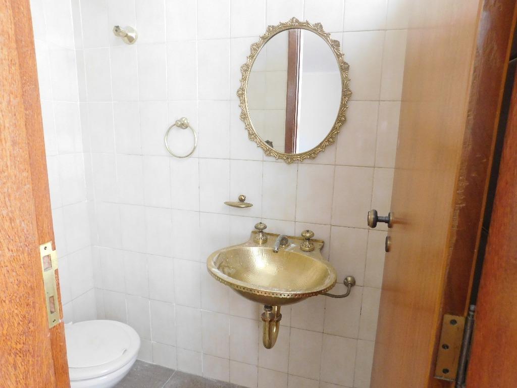 Apto 3 Dorm, Vila Boaventura, Jundiaí (AP1066) - Foto 4
