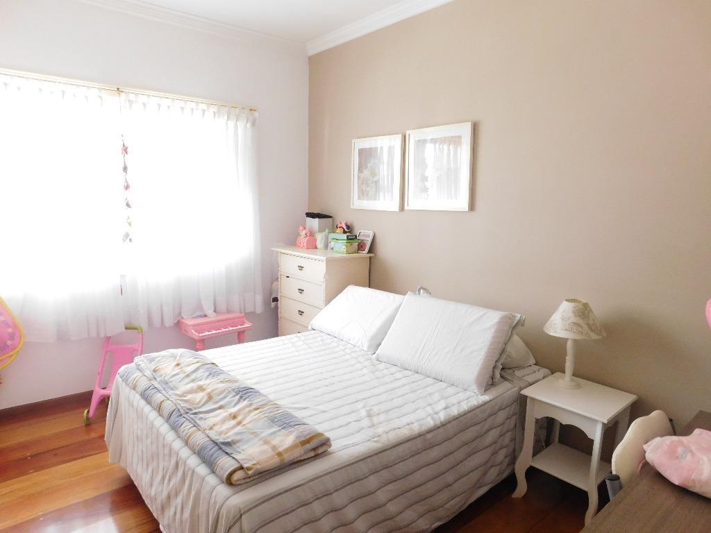 Casa 4 Dorm, Jardim Paulista I, Jundiaí (CA0991) - Foto 7