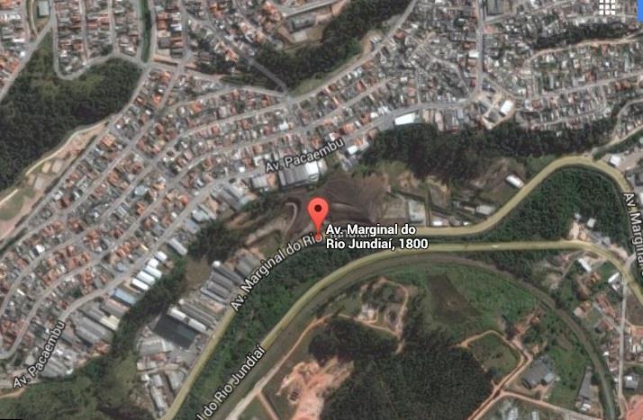 [Área  comercial para venda e locação, Jardim Paulista, Várzea Paulista.]