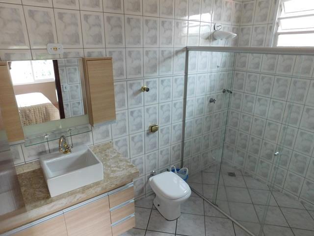 Casa 3 Dorm, Jardim São Vicente, Jundiaí (CA0968) - Foto 16