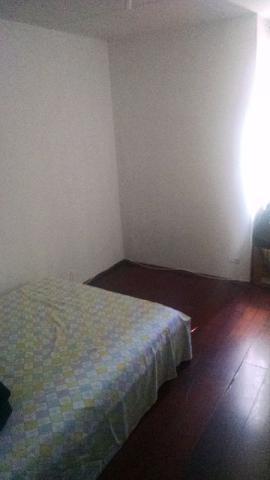 Condominio Passaros - Foto 6