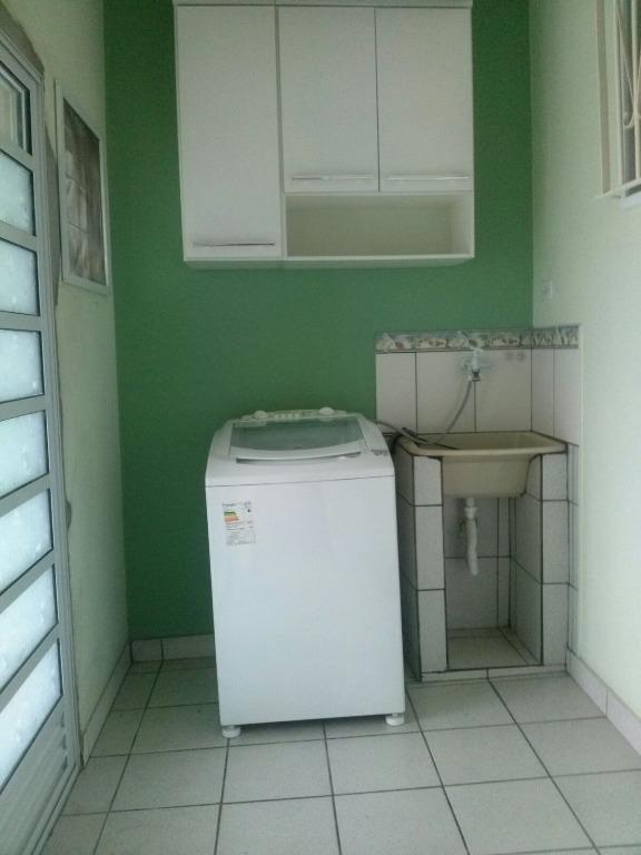 Casa 3 Dorm, Jardim Tamoio, Jundiaí (CA0934) - Foto 2