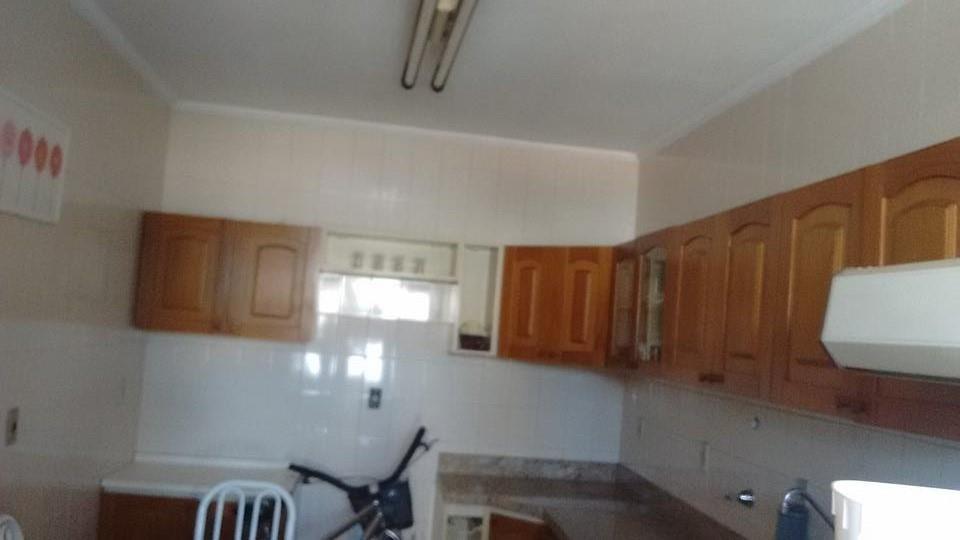 Apto 1 Dorm, Centro, Jundiaí (AP1064) - Foto 6