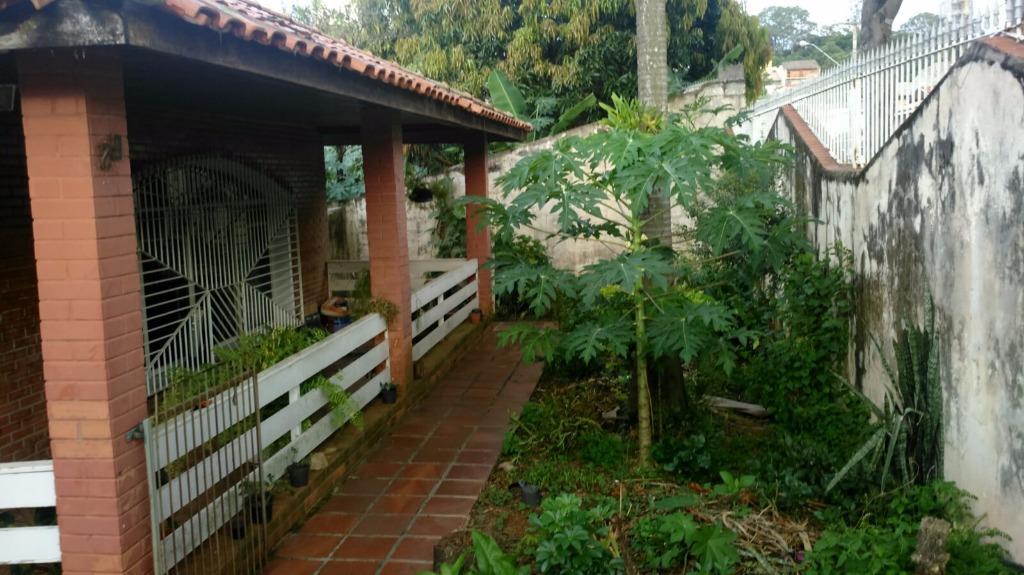 Casa 4 Dorm, Jardim das Carpas, Jundiaí (CA0971) - Foto 7