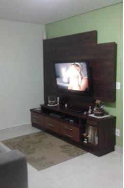 Casa 3 Dorm, Jardim das Tulipas, Jundiaí (CA0966) - Foto 8