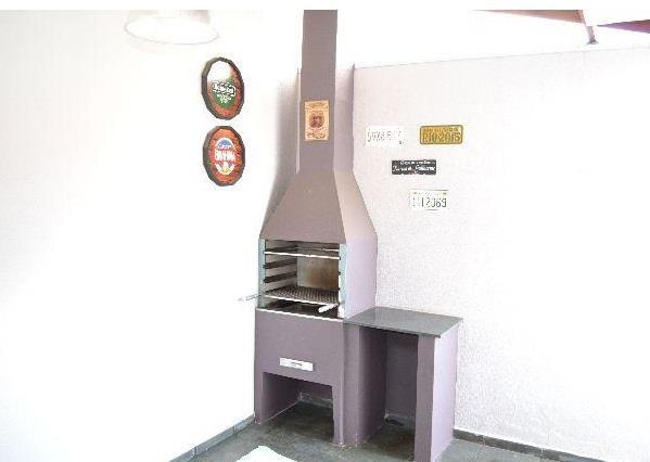 Casa 2 Dorm, Parque da Represa, Jundiaí (CA0939) - Foto 9